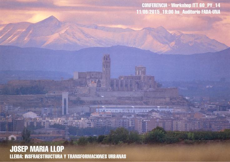 Conferencia Josep_201509115