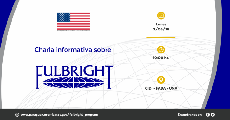 charla fulbright 5.1.png
