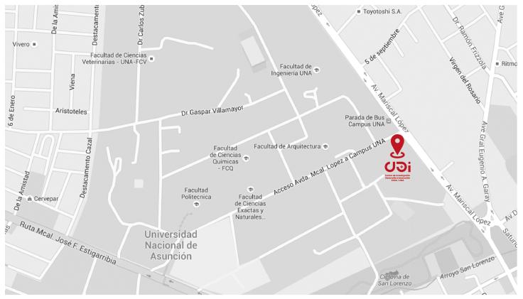 mapa_-cidi
