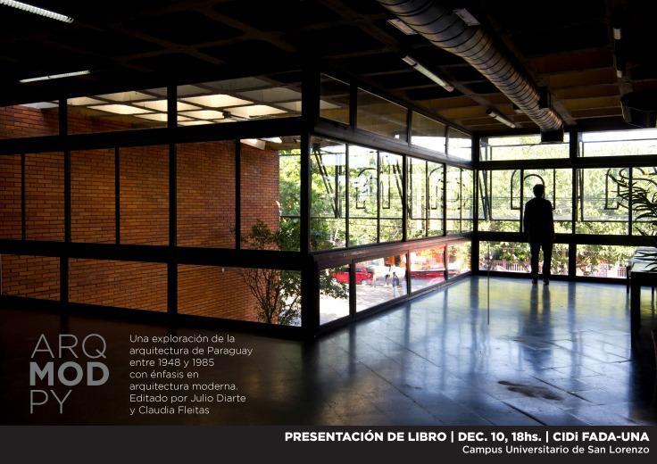 PresentacionLibro_20181204