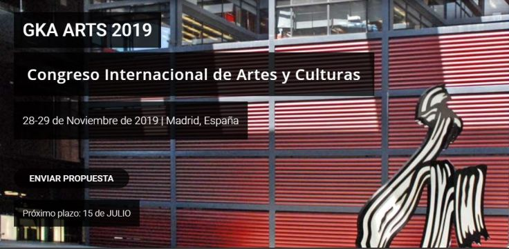 Artes y culturas