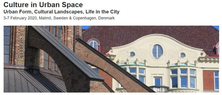 Denmark_culture in urban spaces