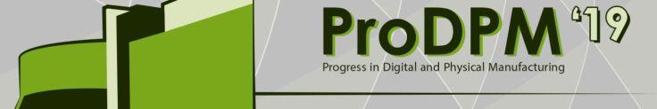 ProDPM