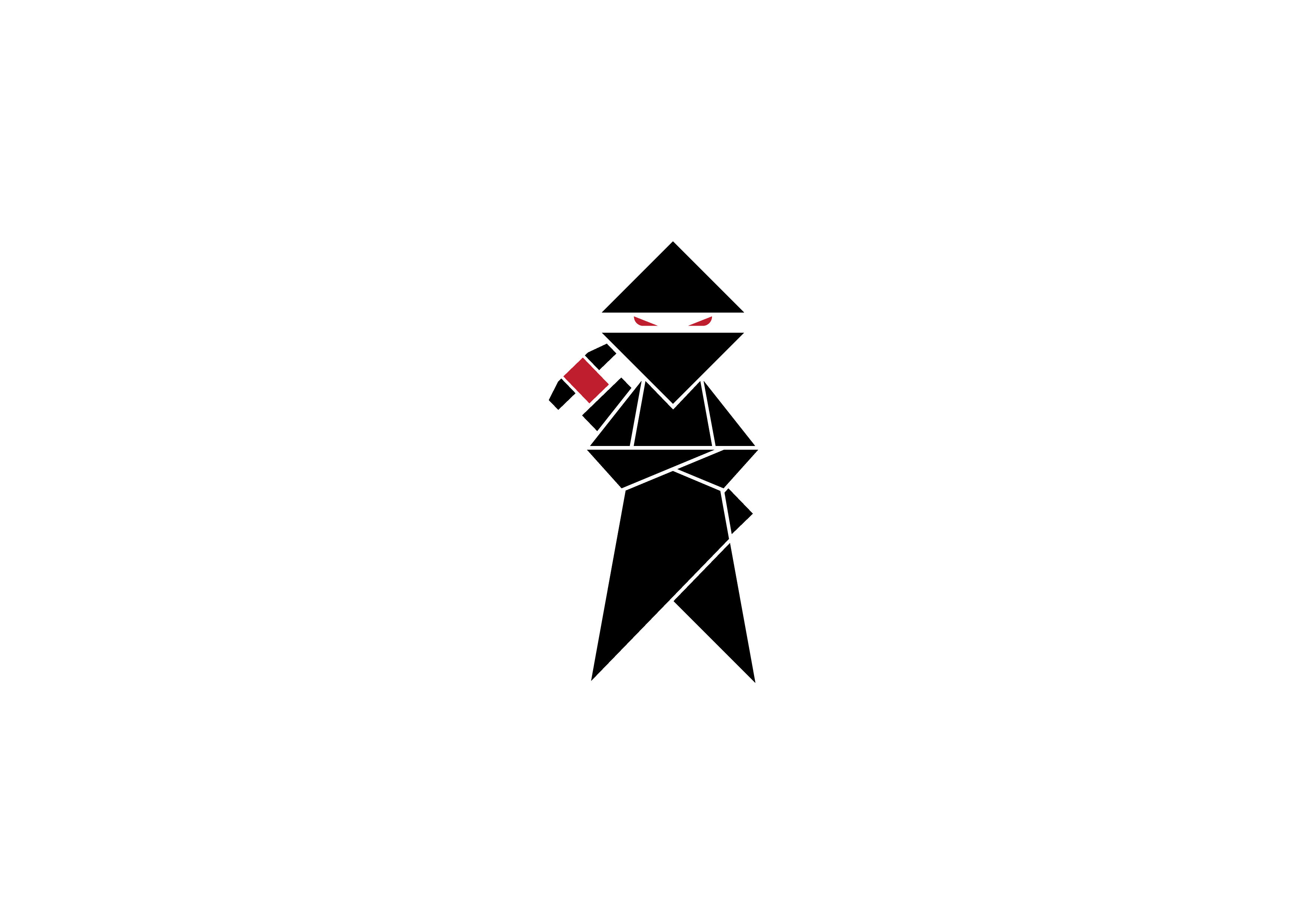 5. Quinta entrega-06