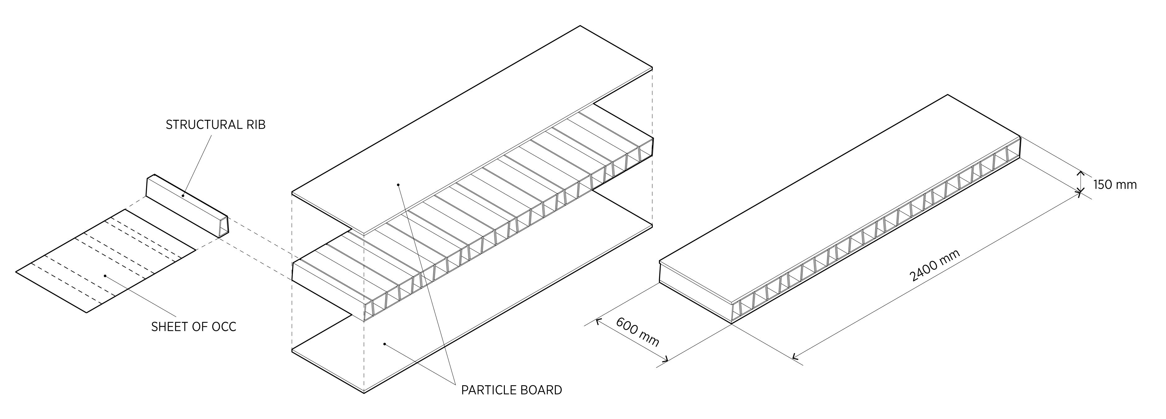 Panel-01-01
