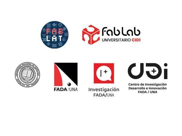 Logos.FabLat